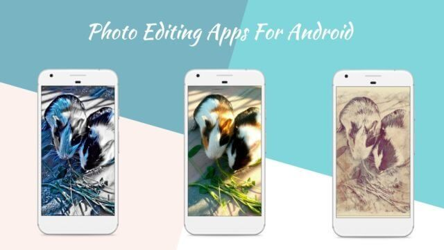 photo-editing-apps-for-android
