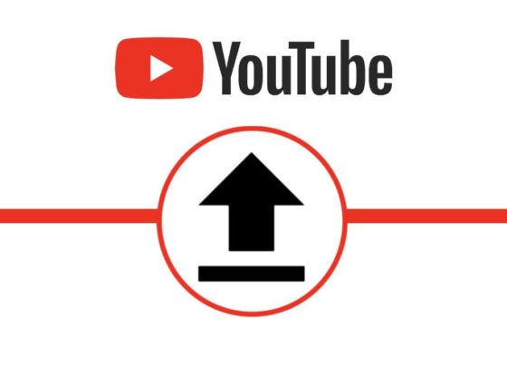 how-to-upload-video-to-youtube