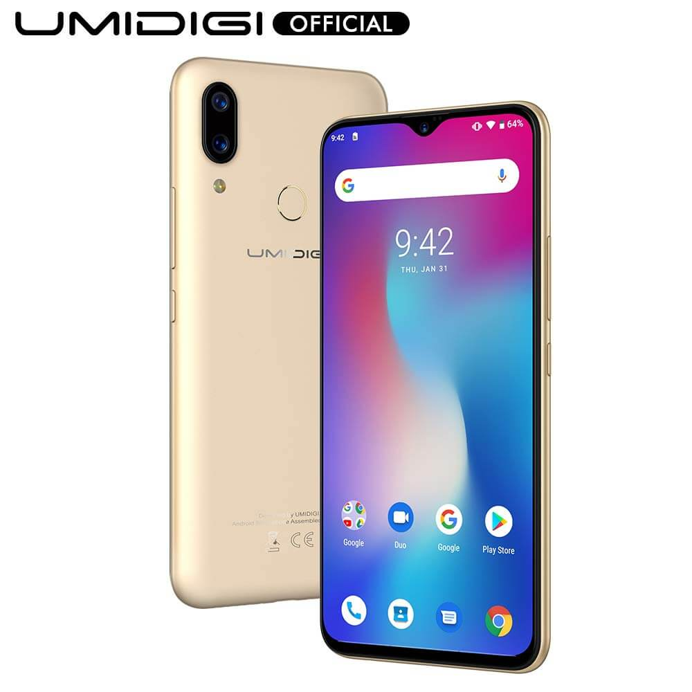 umidigi-power-review