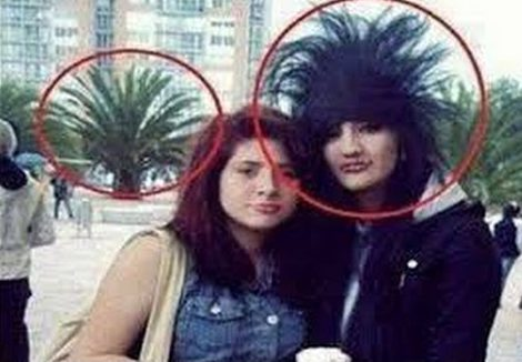 Hilarious Moments Captured On Camera