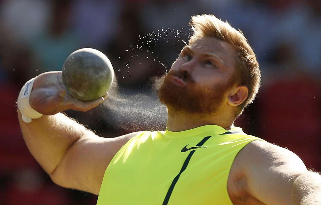 Greatly Timed Sports Pictures