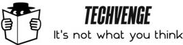 TechVenge